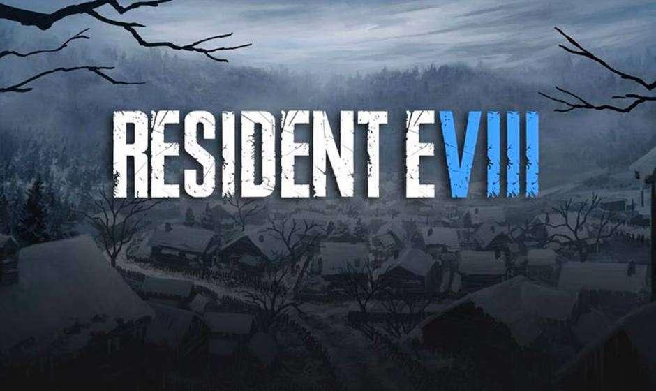 ¿Qué podríamos esperar de Resident Evil 8? ¡Que nos mate del miedo!