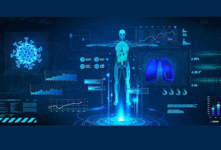 ¿Llegará algún día la erradicación de las enfermedades? ¿Habrá un último virus?