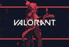 Valorant: el juego de disparos táctico de Riot Games se estrena el 2 de junio