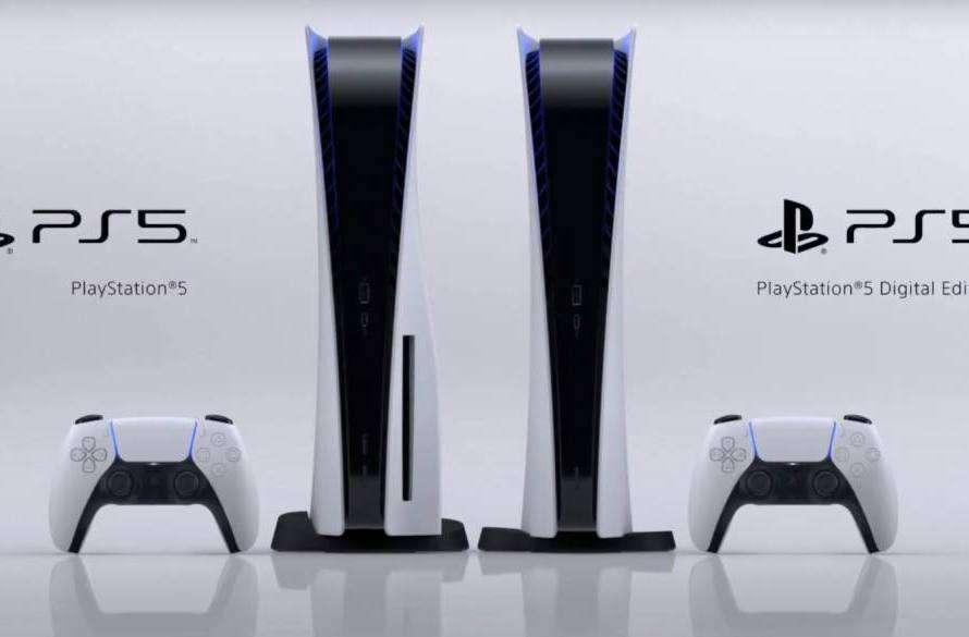 PS5: conoce los 25 juegos anunciados en la presentación oficial de PlayStation 5