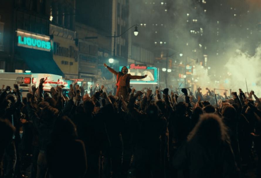 De 'Matar a un ruiseñor' a 'Joker': las lecciones del cine sobre racismo e identidad