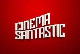 Cinema Santastic: una academia fantásticamente terrorífica
