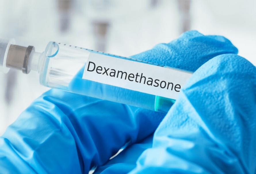 La dexametasona es prometedora contra la COVID-19, pero solo para pacientes muy concretos