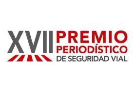 La Sexta, Canal Sur Radio y La Voz de Galicia, ganadores del Premio Periodístico de Seguridad Vial de LíneaDirecta