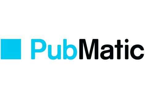 PubMatic lanza una solución header bidding con Prebid para optimizar la monetización en los Ad Pods