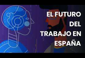 Purpose Alliance 'El futuro del trabajo en españa está por decidir y todos podemos decir algo al respecto'