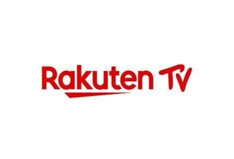 Rakuten TV lanza Euronews, el primer canal en directo de su sección AVOD