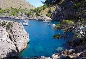 ANEN: el turismo náutico listo para ofrecer a los españoles un verano seguro