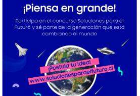 Samsung y Fundación País Digital lanzan concurso de innovación y tecnología para escolares