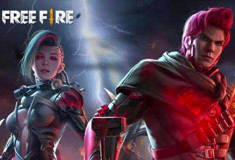 Garena Free Fire: ¿qué pasó en junio y qué esperar para julio de 2020?