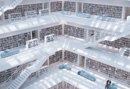 Cómo gestionar la sobrecarga de información científica sobre COVID-19