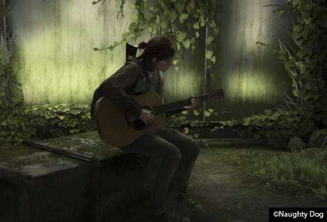 The Last of Us 2: primeras impresiones de un bello, pero cruel mundo