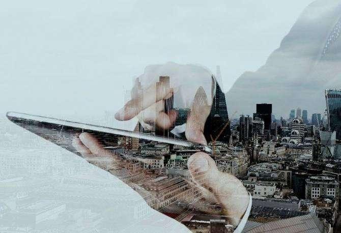 Cambium Networks lanza nuevos programas y herramientas para maximizar las ventas de sus partners con la tecnología WiFi6