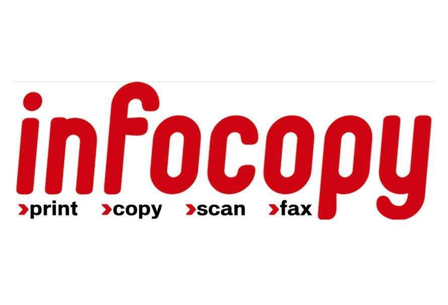 Infocopy da las claves para crear espacios de trabajo más inteligentes y eficientes