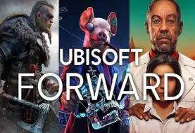 Todo sobre Ubisoft Forward 2020