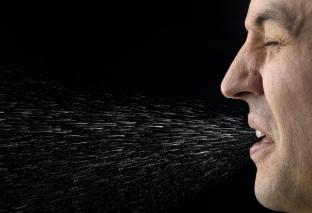 ¿Qué son los aerosoles y por qué son tan peligrosos ante la pandemia de COVID-19?