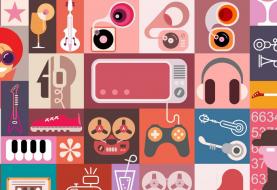 Efecto estrella de rock: cómo sacar todo el potencial didáctico a los videojuegos musicales