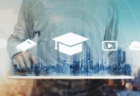 Nuevos escenarios y tendencias universitarias