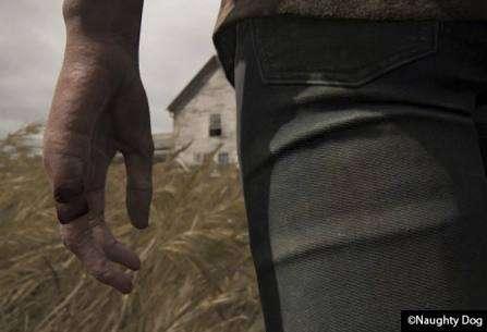 Review: The Last of Us Part II, una historia para dividir una franquicia
