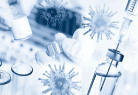 COVID-19: ¿cómo de eficaz debe ser la vacuna para frenar la pandemia?