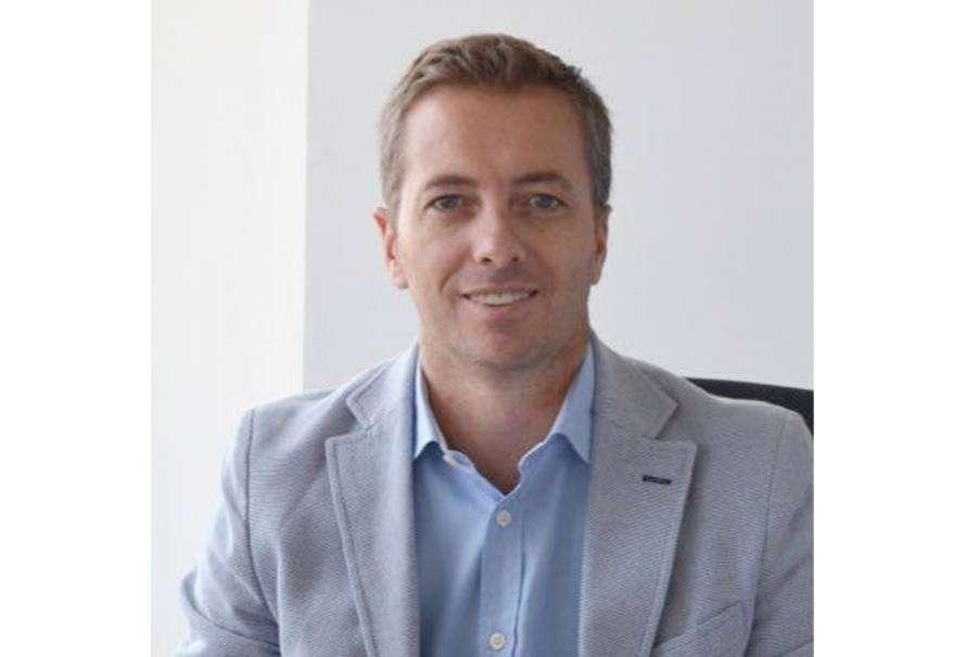 La ADFM señala las cuatro iniciativas imprescindibles para ayudar al fútbol modesto