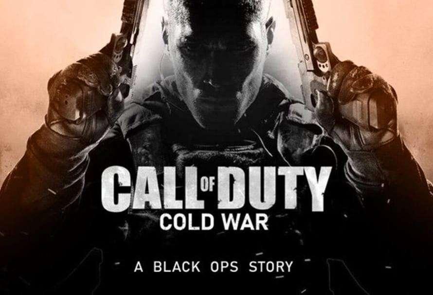 Call of Duty: Cold War – Lo que sabemos hasta ahora
