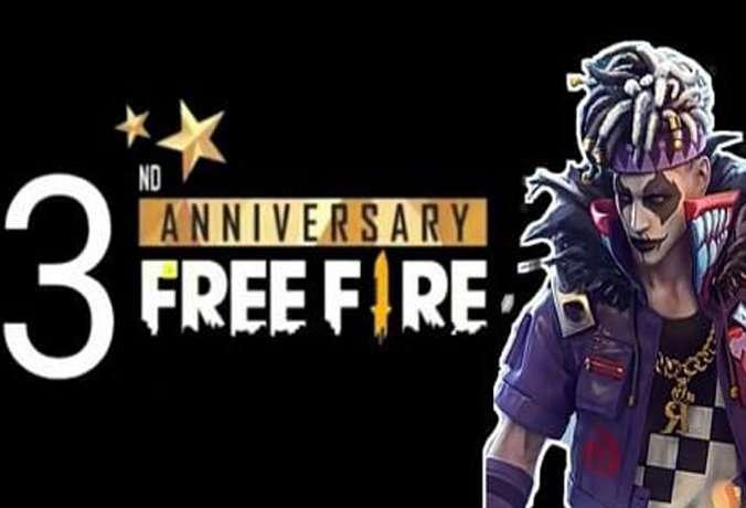 Garena Free Fire: ¿qué pasó en agosto y qué esperar en septiembre?