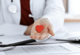 ¿Afecta el coronavirus a las células cardíacas de los más jóvenes?