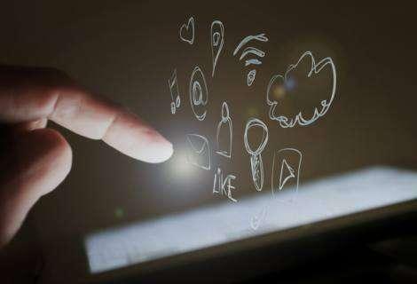 La oferta española de redes fibra óptica y móvil que lidera en Europa