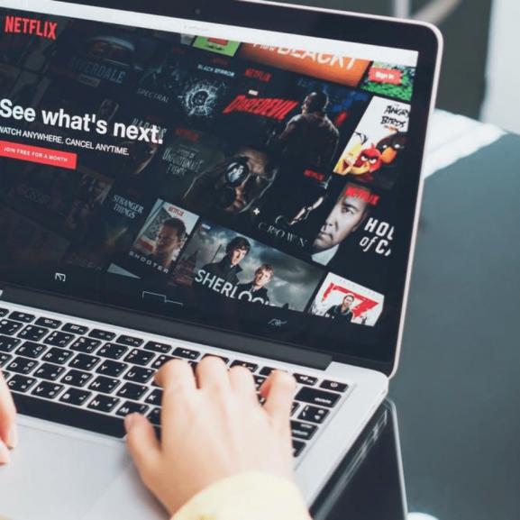 El secreto de Netflix: 90 segundos para engancharnos