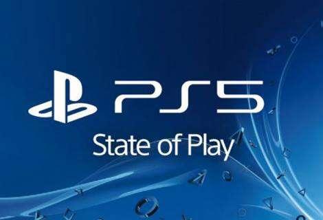 Todos los juegos del State of Play: ¿qué viene para Playstation?