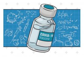 COVID-19: Nueve razones para creer que habrá vacuna para todos en 2021