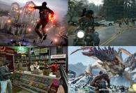 Los 5 juegos de PS4 más vendidos en Amazon durante agosto de 2020