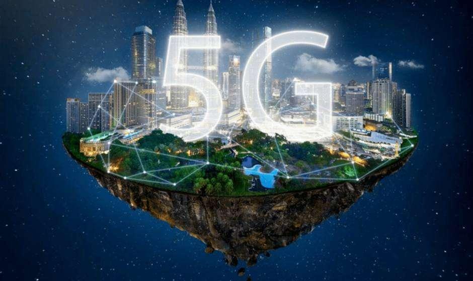 ¿Qué significa el aterrizaje del 5G en Chile?