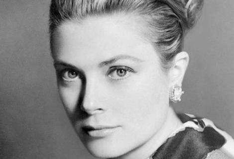 La firma DECORTÉ Cosmetics desvela el secreto de belleza de Grace Kelly