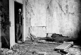 El Museo ICO inaugura la exposición 'La destrucción del Bajo Manhattan' del fotógrafo y cineasta Danny Lyon
