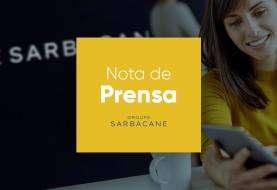 El Grupo Sarbacane, empresa matriz de Mailify, recauda 23 millones de euros y se afirma en el mercado del marketing digital