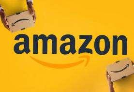 5 productos fitness más deseados de Amazon España en septiembre de 2020