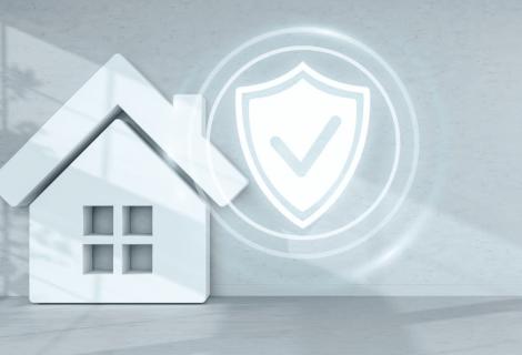Empresas y teletrabajadores: 10 mandamientos de ciberseguridad