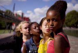 Cuties (Mignonnes): ¿por qué todo el mundo enloquece tras su estreno en Netflix?