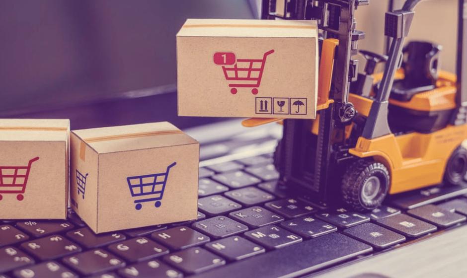 El crecimiento del comercio electrónico dibuja nuevos perfiles profesionales