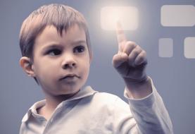 La enseñanza personalizada será el futuro de la educación