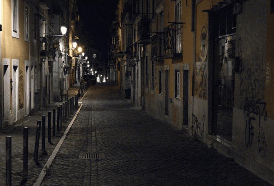 COVID-19: ¿Son los jóvenes los nuevos chivos expiatorios?