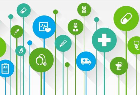 ¿Debemos creer la información médica que ofrecen las redes sociales?