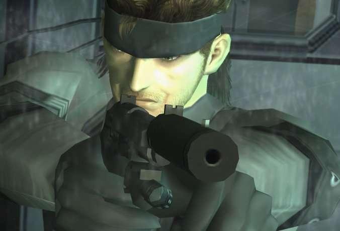 PS5 y 5 remasterizaciones que queremos ver en ella