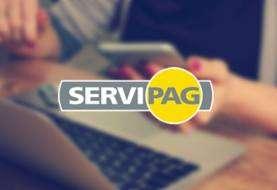 Servipag lanza nueva aplicación para pago a través de celulares