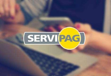 Servipag lidera en satisfacción de clientes en el pago de cuentas