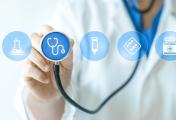 Qué es la Medicina Traslacional y por qué es clave para innovar en salud