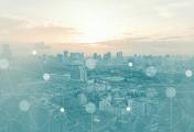 ¿Por qué es tan difícil ofrecer wifi gratuita de calidad en las ciudades?