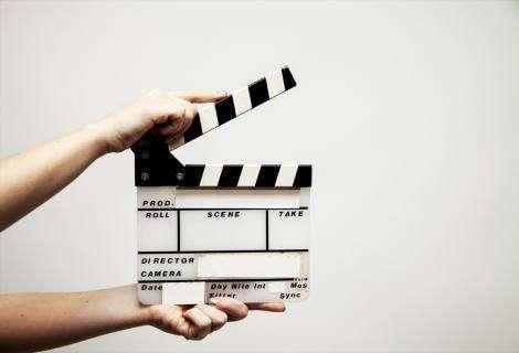Adecco Audiovisual busca 250 figurantes para el rodaje de una serie de TV en Zaragoza